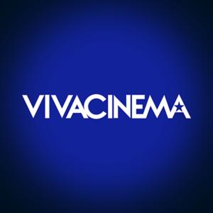 Viva Cinema logo