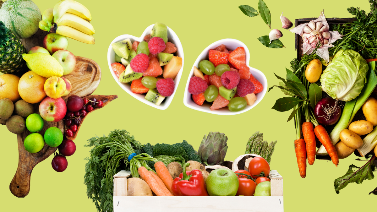 GUIDE: Fruits and Vegetables for Delivery and Pick-Up in Metro Manila