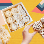 GUIDE: Where to Order Cinnamon Rolls for Pick-up and Delivery in Metro Manila