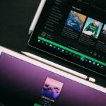 Spotify Premium Duo Philippines