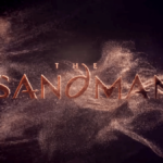 James McAvoy Voices Morpheus on Neil Gaiman's The Sandman