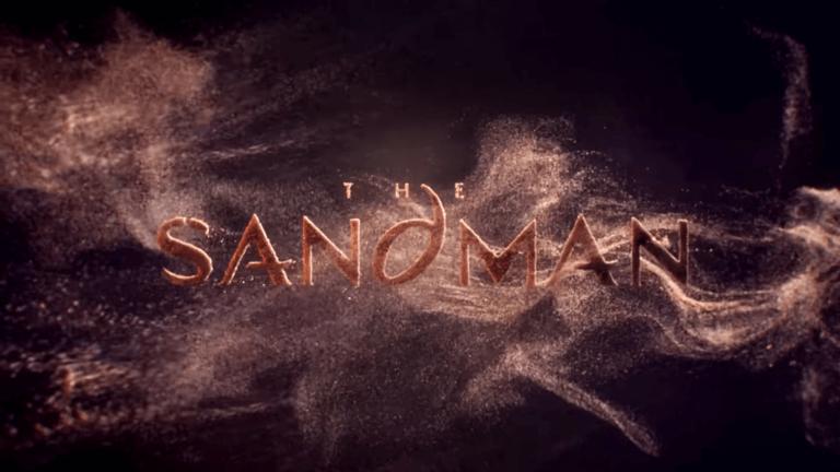 James McAvoy Voices Morpheus on Neil Gaiman's The Sandman