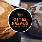 Merchant Spotlight: The Utter Goodness 'Otter Breads' Sourdough
