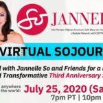 Janelle So