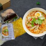 The Grid Laksa Kit