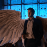 Lucifer Season 5 Trailer