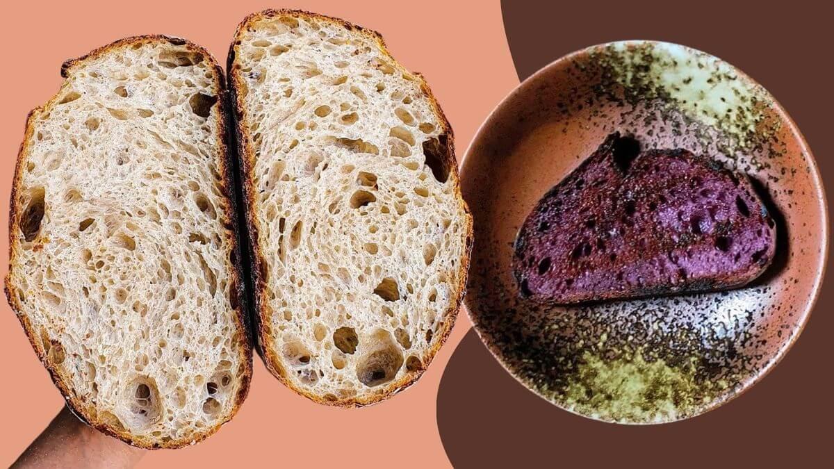 GUIDE: Where To Buy Sourdough Bread in Metro Manila