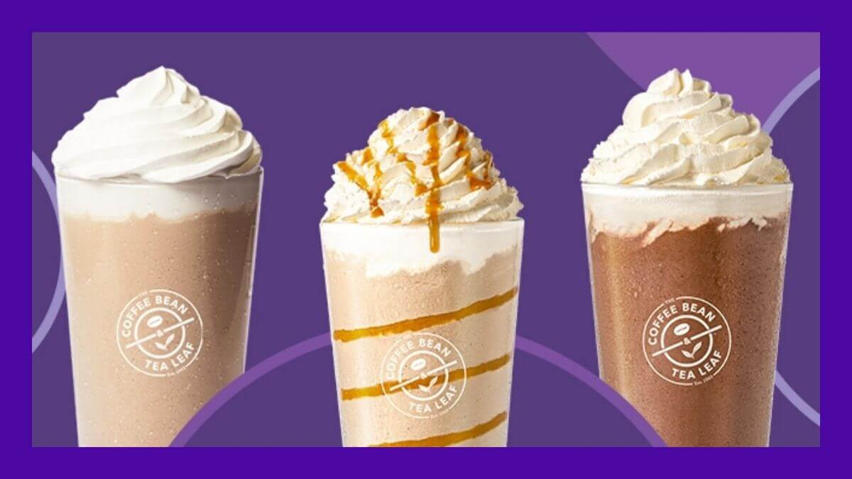 Here's How You Can Get P100 Drinks From CBTL