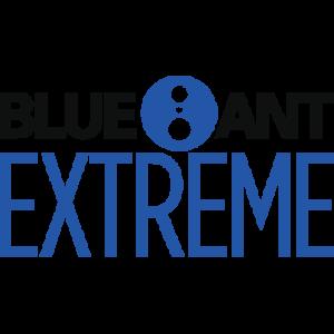 Blue Ant Extreme logo