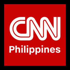 CNN Philippines logo