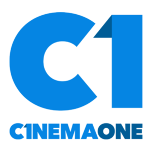 Cinema One logo