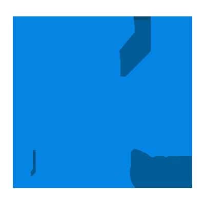 Cinema One logo