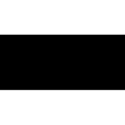 Fox Movies logo