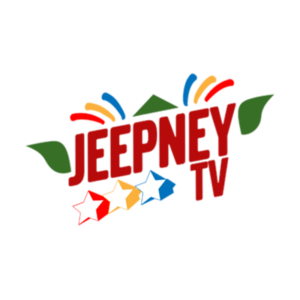 Jeepney TV logo