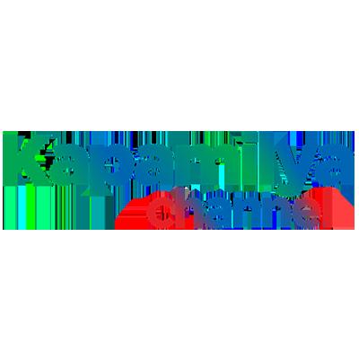 Kapamilya Channel logo