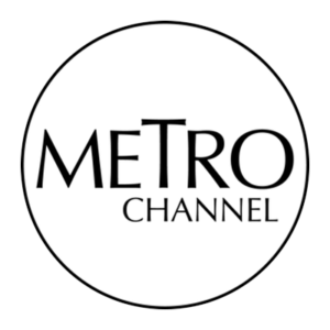 Metro Channel logo