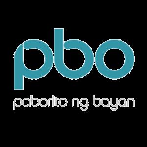 PBO logo