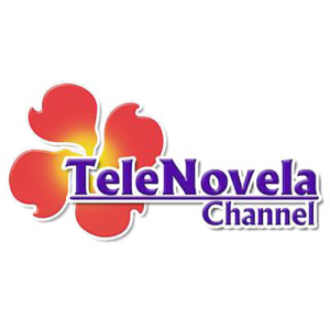 Telenovela Channel
