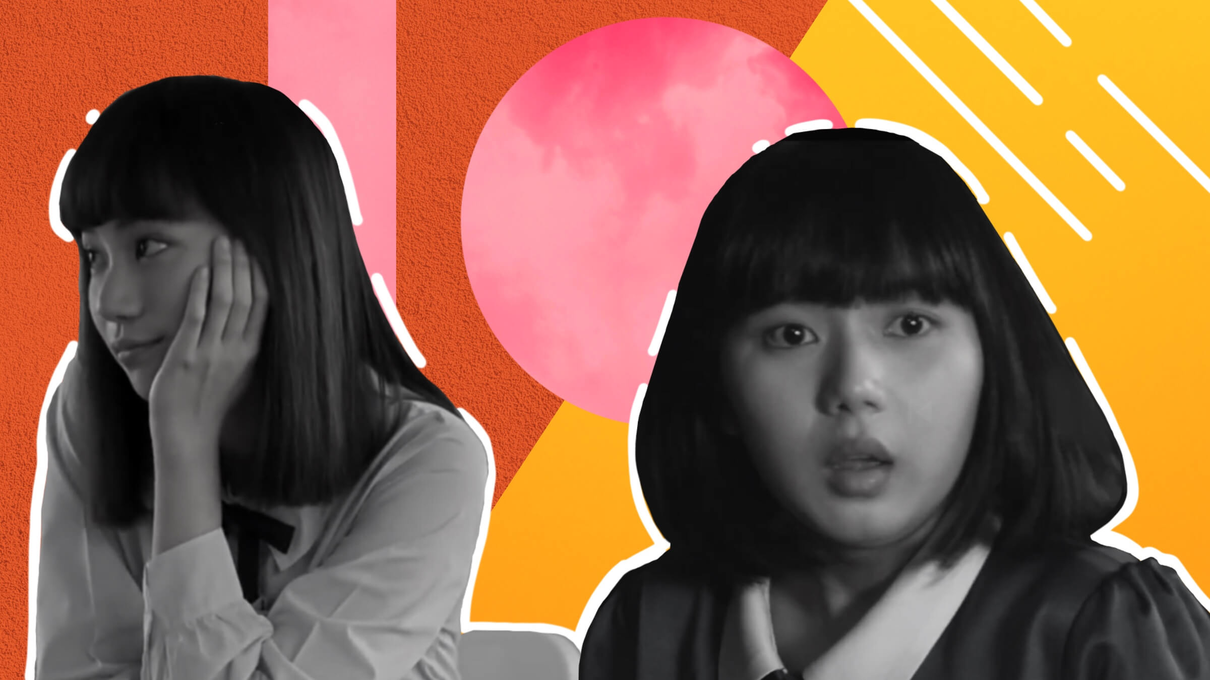 10 Must-Watch Thai Series and Films to Stream on Netflix