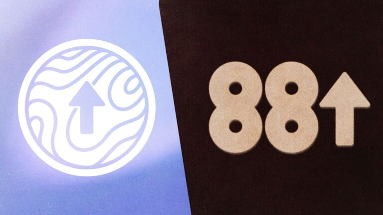 Paradise Rising: 88Rising to Put Filipino Music Artists on the International Spotlight