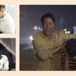 K-dramas Like It's Okay to Not Be Okay