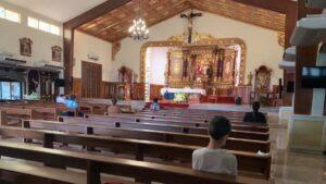 St. John Paul II Parish