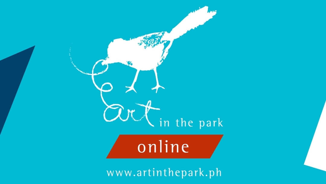 Art in the Park 2020 is Going Online This August
