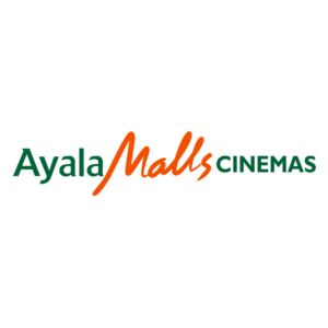 Ayala Malls Cinemas