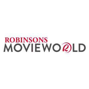 Robinsons Movieworld