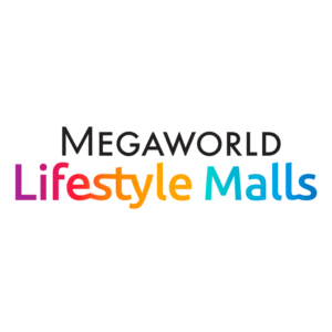 Megaworld Lifestyle Malls