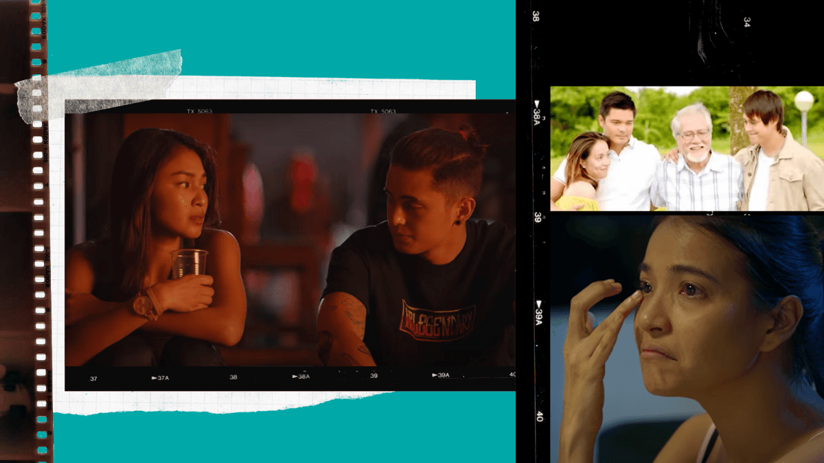 8 Movies Coming to PBO Channel This August 2020