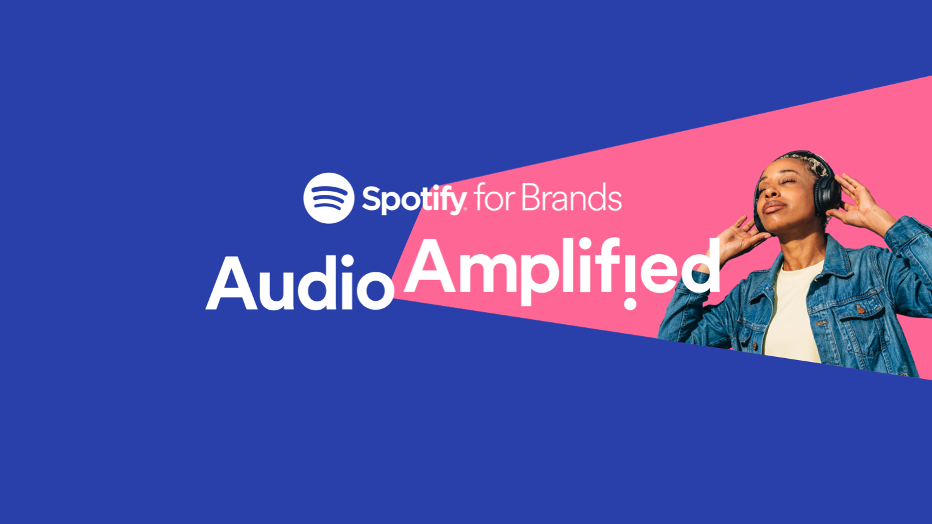 Spotify To Hold Online Conference on Audio Streaming Trends