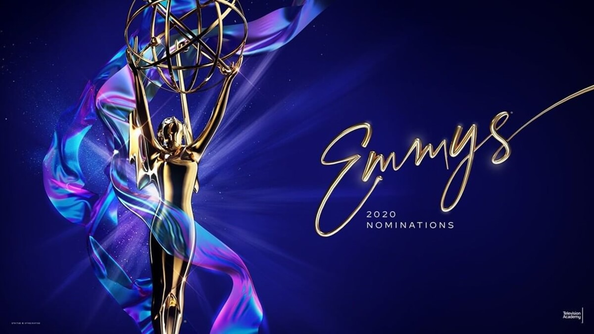 Emmys 2020: Complete List of Nominees for the 72nd Emmy Awards