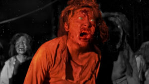 10 Zombie Films to Watch Before 'Train to Busan 2'