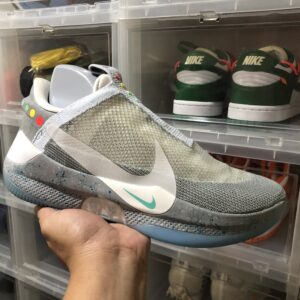 "Nike Adapt BB ""Air Mag"""