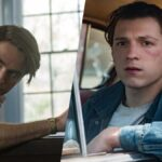 FIRST LOOK: Tom Holland & Robert Pattinson on Netflix's New Thriller Film
