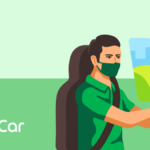 Grab Suspends GrabCar Services in Areas Under MECQ