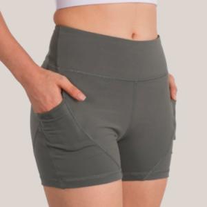 Nani Shorts