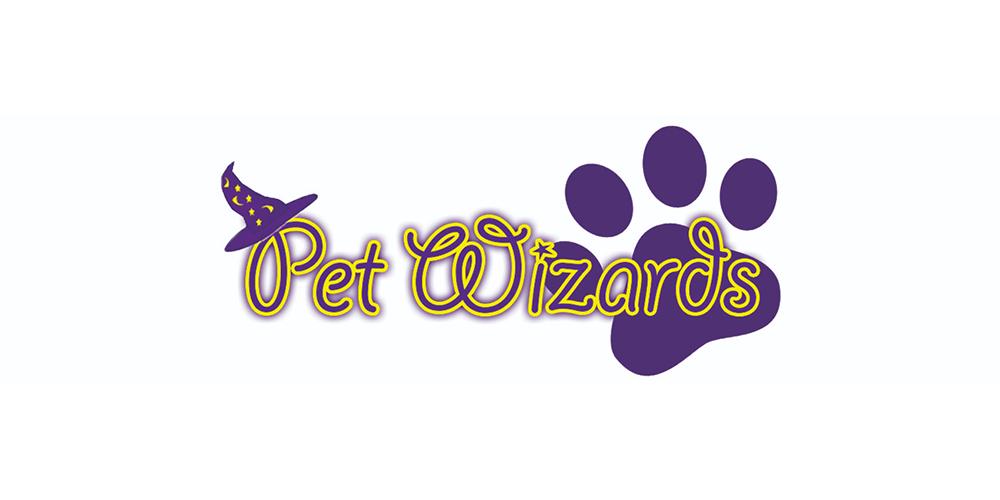 Pet Wizards