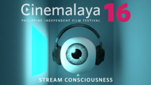 Cinemalaya Online Events