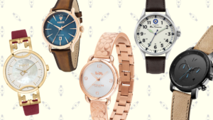 Urban Time Online Sale