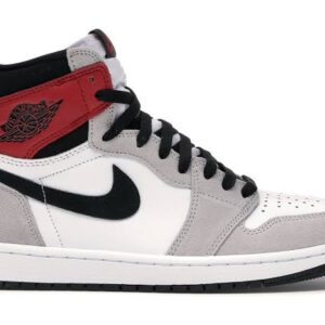 "Jordan 1 High OG ""Smoke Grey"""