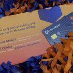 Unionbank Lazada Credit Card
