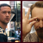 Project power joseph gordon-levitt interview