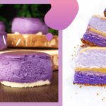 12 Ube Desserts You Need to Order in Metro Manila Right Now
