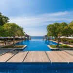 Crimson Resort and Spa Mactan introduces Culture of Clean