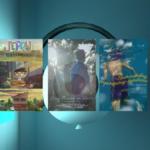 Cinemalaya 2020 Online