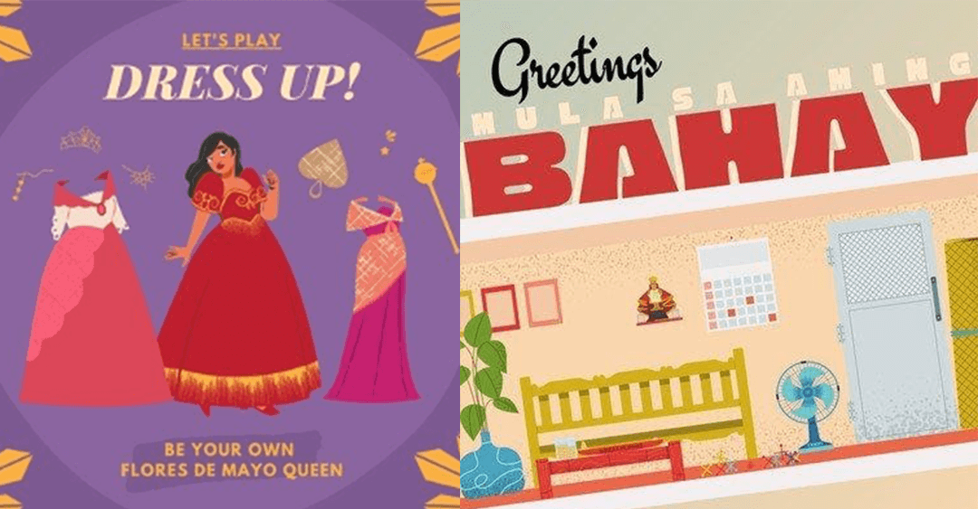 Canva Celebrates Buwan ng Wika With Filipino-themed Content Collection