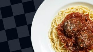 Make Your Homemade Meals More Delicious with Yellow Cab's Meatball Mix