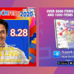 Piolo Pascual is The New Superstar of Super8 Funfest Online!